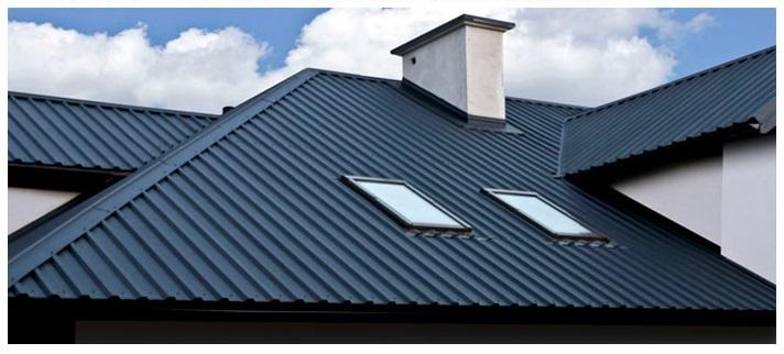 Купив качественные доброные элименты в Новом Уренгой крыша прослужит долгие гды